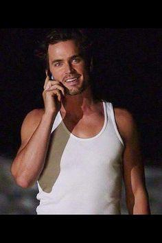 Peter calling