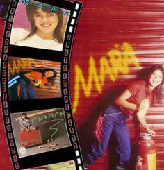 CD COMPACTOS - 03 EM 01 - Relan�amento