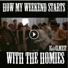 Have a great weekend everyone :P  tag your homies your compadre your squad follow Urmad Ornah https://www.facebook.com/100009666123074/videos/104072176591653/?pnref=story https://www.facebook.com/george.castillo.33886