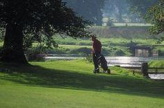 Hotel Reviews Ireland - - Rathsallagh House, Co. Wicklow
