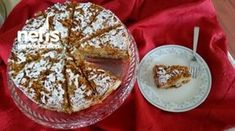 Elmali Magic Turta-sihirli Turta ( Yok Boyle Bi Tarif) French Toast, Muffin, Breakfast, Food, Morning Coffee, Essen, Muffins, Meals, Cupcakes
