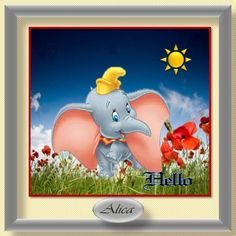 Winnie The Pooh, Disney Characters, Fictional Characters, Art, Cuddle, Good Mood, Summer, Nature, Winnie The Pooh Ears