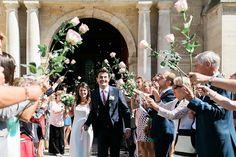 mariage-les-communs-du-perche_0042