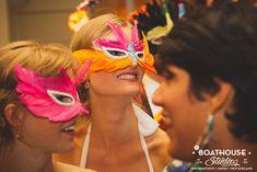 ©boathousestudios.com Masquerade Wedding Invitations, Wedding Invitation Inspiration, Masquerade Ball, Victoria, San, Engagement, Wedding Invitations, Masquerade Prom, Engagements