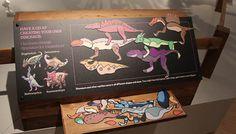 Dinosaur Exhibition