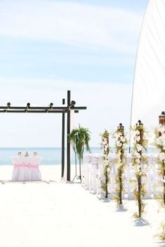 Big Day Weddings Got To Get You In My Life Wedding Package Packages Orange Beach AlabamaIn