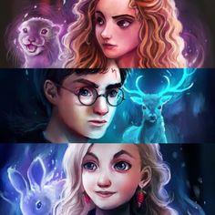 Not Disney but whatever, iloveitanyways Harry Potter Poster, Fanart Harry Potter, Harry Potter Tumblr, Harry Potter Film, Hery Potter, Arte Do Harry Potter, Harry Potter Cartoon, Cute Harry Potter, Harry Potter Artwork