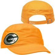 Green Bay Packers Women's Apparel - Packers Nike Clothing for Women, Ladies Fashion, Style, Cute Clothes, Pink, Gear - Go Pack!
