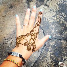 henna tattoo tumblr - Google Search
