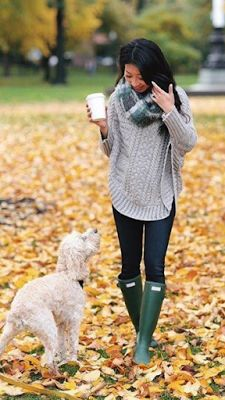 Extra Petite - Fashion, style tips, and outfit ideas Fall Winter Outfits, Winter Wear, Autumn Winter Fashion, Rainy Day Outfit For Fall, Winter Style, Winter Clothes, Winter Boots, Fashion Casual, Look Fashion