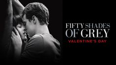 Fifty Shades of Grey Trailer - Anastasia Steele Meets Christian Grey Fifty Shades Trailer, Fifty Shades Movie, Fifty Shades Trilogy, Christian Grey, Jamie Dornan, Sam Taylor Johnson, Anastasia, Matt Bomer, Mr. Grey