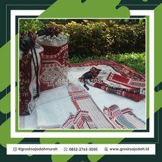 Sajadah Batik - Untuk info lebih lengkap bisa langsung menghubungi kami melalui WA : +62 852-2765-5050 #oleholehhajiumroh #jualsouvenirumroh #sajadahwarna #travelumroh #weddingsouvenir #souvenirpengajian #sajadahlipat #souveniraqiqahbayi #souvenirpengajianpernikahan #souvenirwisudasidoarjo #jualmukenamurah #sajadahpraktis #mukena #sajadahanak #souvenirhajimurah #souvenirulangtahun #souvenirpengajian4bulan #sajadahlembut #souvenirwisudamakassar #souvneirulangtahununik Picnic Blanket, Outdoor Blanket, Batik Solo, Shah Alam, Yogyakarta, Bohemian Rug, Photo And Video, Gifts, Instagram