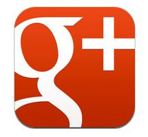 Ideas for Using G+ app in a School Community