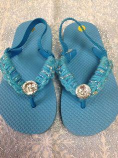 834585397ccd 11 Best Toddler Flip Flops images