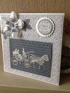 50-100 Boxed A7 Enveloppes pour 5 x 7 invitations Mariages Douches de confirmation Cartes de voeux, papeterie Maison