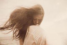 Eliot Lee Hazel Photography - Nelli Arnths Blog