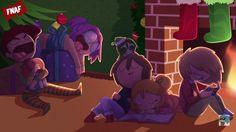 Especial de Navidad