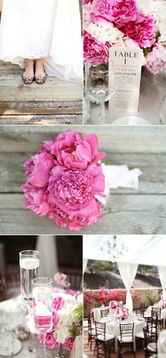 Diamond Bar Wedding by Troy Groer Photographers + Inting Occasion