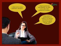 estrategias-terapeuticas-3-638.jpg (638×479)