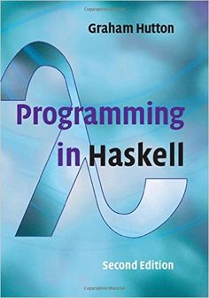 Programming in Haskell 2nd Edition Pdf Download