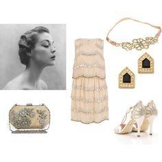 fashion jewelry #women's fashion jewelry #necklace