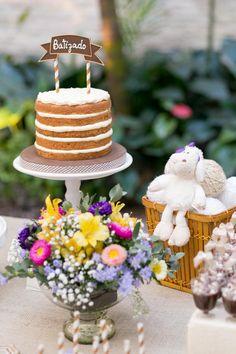batizado ovelhinha manu festa com gosto inspire-30