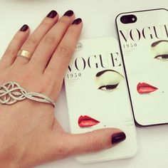 We Want To Make Luxury Jewellered iPhone 6 Plus Cases Covers Collection That Make You Feel Special. Help you find best UNIQUE iphone 6 plus case. You can make your own ULTIMATE style Iphone 6 Cases, Cute Phone Cases, Iphone 6 Plus Case, Phone Covers, Iphone 4, Cool Cases, Coque Iphone, Iphone Accessories, New Phones