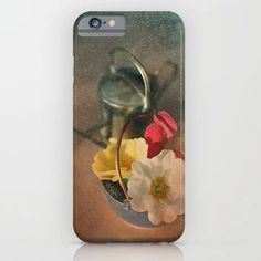 Buy Pretty Vintage Still Life 2 iPhone Case by maryberg. Worldwide shipping available at Society6.com. Just one of millions of high quality products available. Cool Phone Cases, Iphone 8 Cases, Iphone 8 Plus, Iphone 11, Still Life 2, Case 39, You Are Awesome, Great Artists, Framed Art Prints
