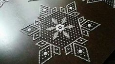 . Plastic Canvas, Bead Crafts, Salons, Brooch, Beads, Projects, Handmade, Beautiful, Jewelry