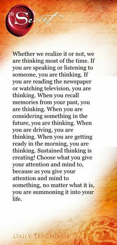 Please like and share.  http://goo.gl/jWRxNK - A law of attraction social network  Join free today and get our FREE EBOOK: 9 Truths That Will Turn Your World Upside Down  #TheSecret