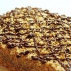 Marlenka • recept • bonvivani.sk Banana Bread, Ale, Desserts, Food, Tailgate Desserts, Deserts, Ale Beer, Essen, Postres