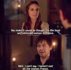 Reign- Bash and Kenna Mary Stuart, Tv Show Quotes, Movie Quotes, Book Quotes, Bash And Kenna, Reign Bash, Reign Over Me, Women In France, Medici Masters Of Florence