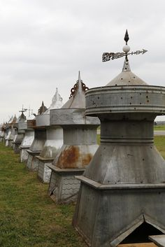 1000 Images About Cupolas Amp Finials On Pinterest