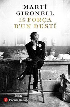 [DESCARGAR^Libros^] La força d'un destí by [Martí Gironell]-[.PDF-.EPUB], [DESCARGAR. PDF] La força d'un destí Libros [Martí Gironell]-[.PDF-.EPUB], [Descargar.Libros] La força d'un destí by [Martí Gironell]-(PDF y EPUB), [Descargar~.PDF] La força d'un destí by [Martí Gironell]-(PDF y EPUB), [DESCARGAR] La força d'un destí PDF [Martí Gironell]-[.PDF-.EPUB] Warren Beatty, Jean Leon, Fictional Characters, Marti, California, Libraries, Writers, Barcelona, Club