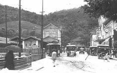 Petropolis 1912 | Flickr - Photo Sharing!
