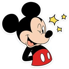 Mickey Mouse Wallpaper, Cute Emoji Wallpaper, Mickey Mouse Pictures, Disney Pictures, Mickey Mouse Christmas, Mickey Mouse And Friends, Girly Drawings, Cartoon Drawings, Good Night Princess