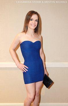 Alicia Campos | https://flic.kr/p/G5Bfjd | keystone pro shot