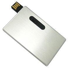 We supply Metal Credit Card USB drives in South Africa, Cape Town and Johannesburg. An engraved card USB make a great corporate gift. Usb Drive, Usb Flash Drive, Brand Innovation, Promo Gifts, Technology Gifts, Latest Gadgets, Gadget Gifts, Corporate Gifts, South Africa
