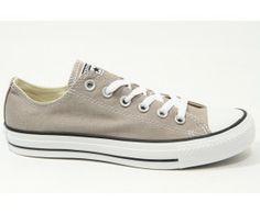 converse all star het retro origineel verkrijgbaar bij Aad van den Berg schoenen vrouwen -> http://www.aadvandenberg.nl/damesschoenen/converseallstar