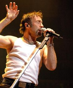 Paul Rodgers - Bad Company / Free