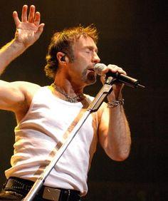 Paul Rodgers - Bad Company / Free