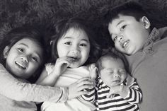 The Bueno Family photo collection by monica franco photography Family Photos, Photography, Beautiful, Collection, Family Pictures, Photograph, Fotografie, Family Photo, Photoshoot