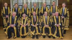 Supreme Court to hear government appeal over Brexit powers