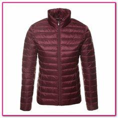 e44d41ade39 Jott Jacket Womens-Buy second-hand JOTT clothing for Women on Vestiaire  Collective. Buy