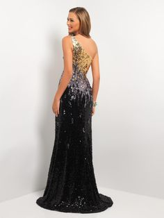 2014-Prom-Dresses-Online-BLP9528 (1).jpg (900×1200).......want this! Better start saving for it