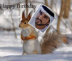 !!♥ #1 (♥_♥)#fazz3.fans3#Repost @faz3Sheikh Hamdan (Fazza)@faz3 @mortens_hamdan @hhshkmohd #sheikhhamdan #sheikh_hamdan @maj #hamdan #hamdanmrm #fazza #fazza3 #faz3 #f3 #mydubai #dubai #uae #crownprinceofdubai #حمدان #فزاع #hamdanbinmohammed #almaktoum #prince #crownprince ☺ ☺