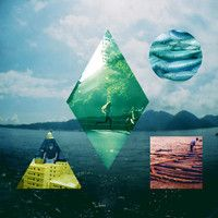 Rather Be Feat. Jess Glynne by Clean Bandit on SoundCloud