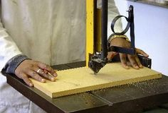 Tricks To Making Great Cuts With A Band Saw