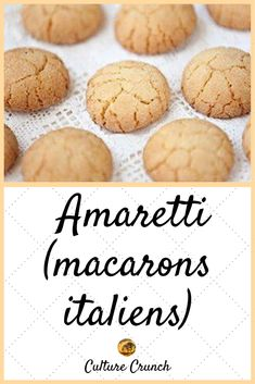 Macaron Thermomix, Macaron Recipe, Plain Cheesecake, No Bake Lemon Cheesecake, Lemon Cream Cheese Bars, Cream Cheese Filling, Lemon Bars, Baking Recipes, Cookie Recipes