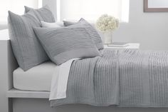Google Image Result for http://sc.donnakaranhome.com/common/images/products/large/dkny-haven-queen-quilt-gray-side-800x533.jpg